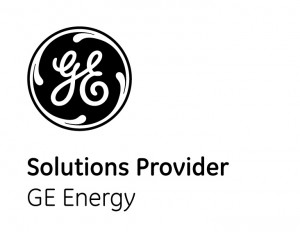 GE-Energy-Solution-Provider-logo